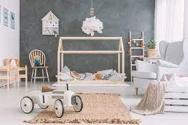 Jasa Pembuatan Furniture Kayu Custom