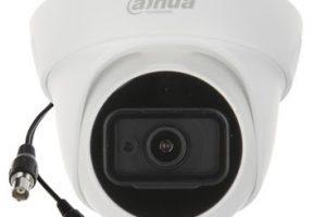 Cara Setting CCTV Dahua ke HP Online dengan Mudah