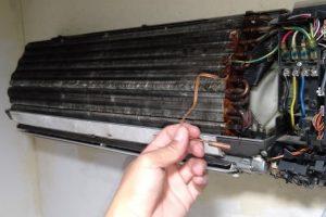 Fungsi Thermistor AC yang Perlu Diketahui