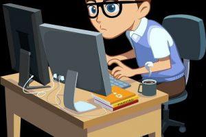 Bagaimana Menemukan Pekerjaan IT Terbaik untuk Anda