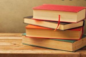 Pengertian Kurikulum : Fungsi dan Manfaatnya